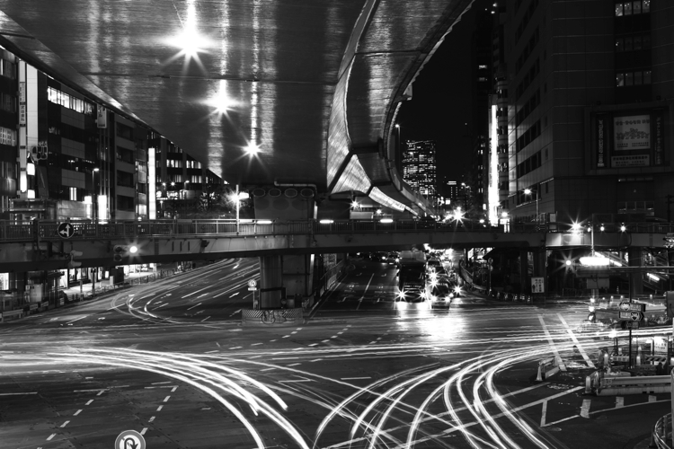 CITY LOVE TOKYO