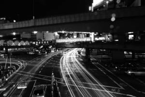 CITY LOVE TOKYO_2