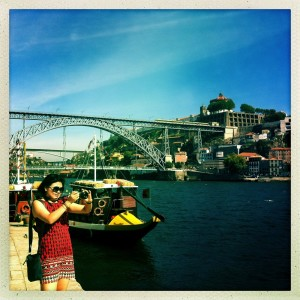 PORTUGAL hipsta by martina strul 0